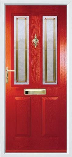red-ludlow-solidor