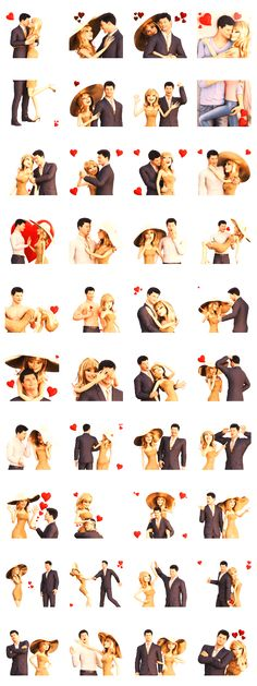 o casal lindo no amor – Stickers LINE Cute Couple Drawings, Cute Couple Art, Love Couple, Couples In Love, Wedding Couple Poses Photography, Couple Photoshoot Poses, Photography Poses, Cute Cartoon Wallpapers, Cute Wallpaper Backgrounds