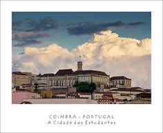DSC00007 | Flickr - Photo Sharing! - Coimbra, Centro de Portugal