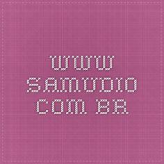 www.samudio.com.br