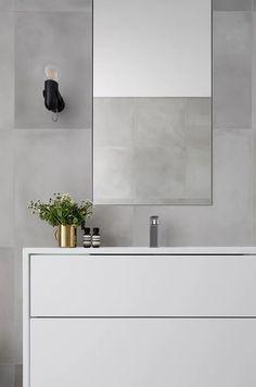 modern, simple, minimal, clean