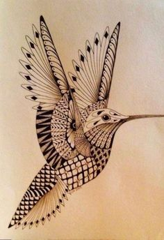 Looking for bird tattoos new designs? Find bird tattoos full and partial body designs from top tattoo designers to get inspired for your next ink. Bild Tattoos, Neue Tattoos, Body Art Tattoos, Wrist Tattoos, Tatoos, Ankle Tattoo, Tatuagem Sak Yant, Sak Yant Tattoo, Trendy Tattoos