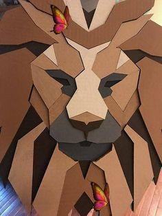 Lion King theatrical masks<br> Cartoon Network Adventure Time, Adventure Time Anime, Lion King Jr, King Simba, Lion King Costume, Lion Mask, Le Roi Lion, Disney Coloring Pages, Masks Art
