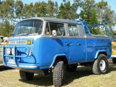 Here's our chance to gather all the usefull info that we possess regarding taking our kombis off road. Volkswagen Bus, Vw T1, Kombi Trailer, Combi T2, Vw T3 Doka, Vw Beach, Transporter T3, Kdf Wagen, Bus Camper