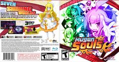 Mugen Souls PC Game Free Download! Free Download Indie Role Playing Strategy Video Game! http://www.videogamesnest.com/2015/10/mugen-souls-pc-game-free-download.html #games #gaming #videogames #pcgaming #pcgames #mugensouls #indiegame #strategy #rpg