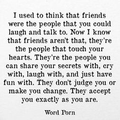 17+ Supportive Friendship Quotes - Supportive Friendship Quotes and Friends Are A Different Special Kind Of Love. | Quotes  -  #closefriendsupportivefriendshipquotes #supportivefriendshipquotes