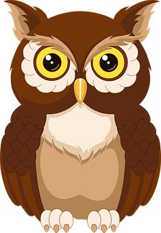 Owl Coloring Pages, Coloring Sheets, Owl Clip Art, Owl Vector, Foto Poster, Owl Illustration, Owl Pictures, Owl Crafts, Owl Patterns