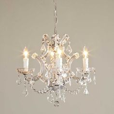 Pretty Chandelier Lamp Design Ideas For Your Bedroom 49 Led Candelabra Bulbs, Chandelier Lighting Fixtures, Chandelier Bedroom, Pendant Chandelier, Bubble Chandelier, Light Fixture, Round Crystal Chandelier, Antique Chandelier, Modern Chandelier
