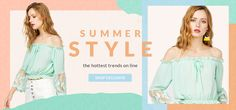 Rosegal Coupon 55% OFF for Fashion Color Block and Lights Up http://authenticcoupon.com/store/rosegal #authenticcoupon #rosegal #SWIMWEAR #WOMEN #MEN #SHOES #BAGS #JEWELRY #ACCESSORIES #HAIR #BEAUTY #Sweaters & #Cardigans #Jackets Rosegal Coupons, Rosegal Coupon Code 2017, Rosegal Promo Codes, Rosegal Discount Code, Rosegal Voucher Codes, authenticcoupon.com #RosegalCoupons #RosegalCouponCode2017 #RosegalPromoCodes #RosegalDiscountCode #RosegalVoucherCodes authenticcoupon.com