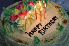 Birthday Cakes Images Grandson #girlfriendbirthday