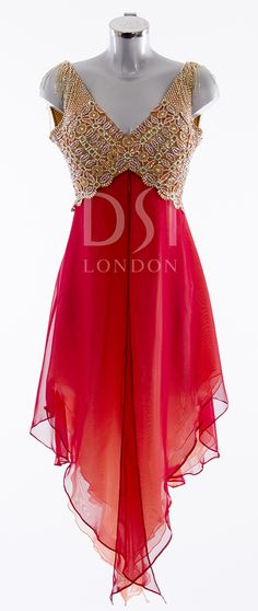 Strictly come dancing latin dresses pictures