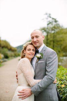 Vivien & Dominik – Eine standesamtliche Vintage-Hochzeit in Heidelberg » aline lange FOTOGRAFIE mein BLOG