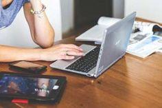 Lo Smart Working è la nuova sfida del futuro per tutte quelle imprese che vogliono entrare nel 21 secolo