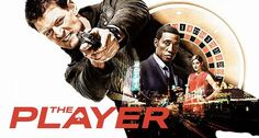Il finale di The Player: da vedere!