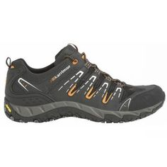 b6096c3b622c 18 Best Karimor images | Zapatos de trail running, Billeteras, Bolsillos