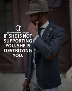 Gentleman's Thought, Dhaka, Bangladesh. Thoughts from life experience. Man Up Quotes, Badass Quotes, Strong Quotes, Quotes To Live By, Wisdom Quotes, True Quotes, Motivational Quotes, Inspirational Quotes, Entrepreneur Quotes