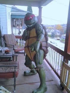 Loooove it turtle costumes pinterest turtle costumes turtle costumes pinterest turtle costumes solutioingenieria Image collections