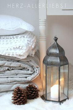 pin by nilla on home decor | pinterest | herbst, herbst diy und, Hause ideen