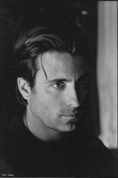 Andrés Arturo García Menéndez (born April 12, 1956), professionally known as Andy Garcia, is a Cuban American actor.