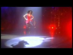 +Dance Lord of the Dance - Gypsy HD Love this!