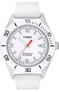 Timex TIMEX ORIGINALS Original Sportser T2N533