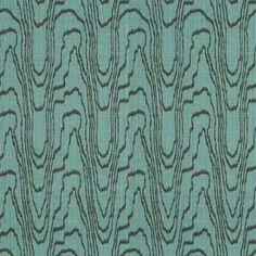 Groundworks Agate-Lake / Mink Decor Multipurpose Fabric