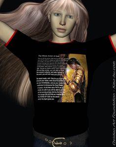 Christian-T-Shirt-design-Lorian_19.jpg (700×885)
