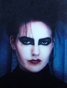 80s goths - Google Search