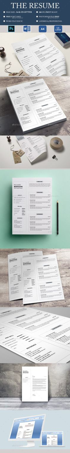 EasyVersionControl Excel Version Control Template for distributed - new libre office resume template