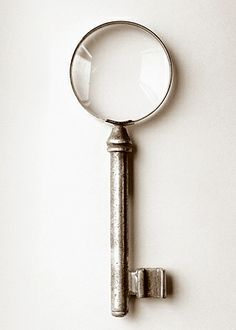 by the Spanish visual poet Chema Madoz Glass Photography, Surrealism Photography, Conceptual Photography, Conceptual Art, Creative Photography, White Photography, Photo 3d, House Of Anubis, Poesia Visual