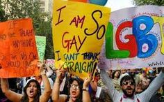 Image result for prohibited gay marriage