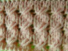 YouTube Knitting Patterns, Projects To Try, Sewing, Bushcraft, Youtube, Camping, Videos, Tricot, Tejidos