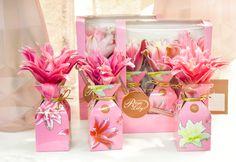 Flower Export News Item Rose Lily