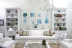 17 melhores imagens de style proven al no pinterest for 5 mobilia place gnangara
