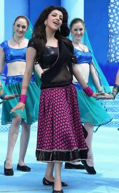 Kajal Agarwal Latest Hot Photos in Baadshah Movie Stills, Kajal Agarwal Latest Hot Navel Show Photos from Baadshah Movie pics images photos stills 2013