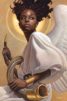 African American Art, African Art, American Women, American History, American Girl, Thomas Blackshear, Art Noir, The Wicked The Divine, Black Art Pictures