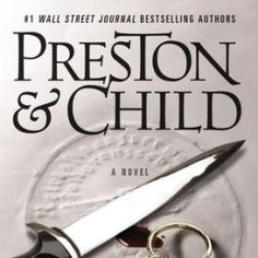 The Douglas Preston and Lincoln Child--Pendergast Series--starts with Relic (don't bother with the movie) and just gets better from there!