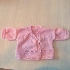 Scaldacuore neonata
