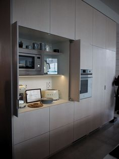 The Best Exterior Kitchen Cabinets Ideas and Kitchen Design Ideas Inspire Yo…,Amazing Hom. - - The Best Exterior Kitchen Cabinets Ideas and Kitchen Design Ideas Inspire Yo…,Amazing Home Decor Designs Home Decor Kitchen, Kitchen Furniture, Kitchen Interior, New Kitchen, Home Kitchens, Kitchen Ideas, Kitchen Robot, Kitchen Decorations, Kitchen Layouts