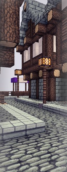 Texturepack: dokucraft Number 7/7 in my minecraft collection The whole collection