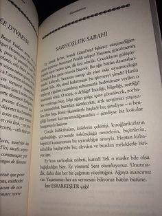 Arthur Rimbaud- Sarhoşluk Sabahı Literature, Cook, Recipes, Alcohol Intoxication, Literatura
