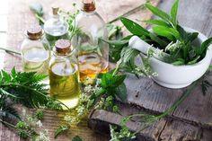 Champú Shampoo casero natural- ingredientes