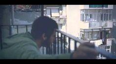 Cem Özkan - Dön Bana (HD)