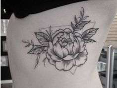 When putting something permanently on your body, it can be understandable that you don't want to deal with something that's trending or swept up in a fad. If you're one of those people that would prefer something timeless, there are plenty of classic tattoo ideas to choose from. After all, the
