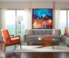 43 best modern sleek sofas images living room family rooms guest rh pinterest com