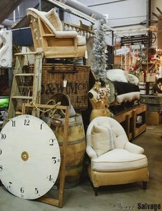 Comfort and Joy Sweet Salvage Comfort And Joy, Retail Therapy, Hanging Chair, Antiques, Sweet, Furniture, Home Decor, Antiquities, Candy