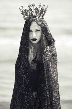 権威の象徴◆王冠女子◆ - NAVER まとめ
