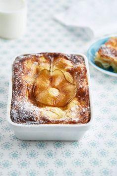 Rychlé recepty Zdeňka Pohlreicha | Panzani Fusilli, Rigatoni, Couscous, French Toast, Treats, Dishes, Breakfast, Sweet, Food