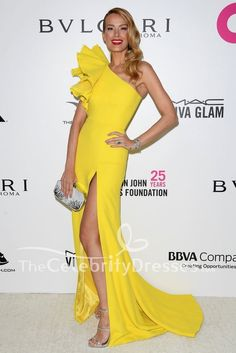 #PetraNemcova #Yello