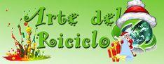 Buona Domenica sera!!! con il Blog vestito di Natale  http://blog.marinagalatioto.com/natale-addobbare-blog-le-feste-natalizie/ #blog #blogger #blogging #natale #vestenatalizia #pluginwordpress